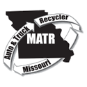 Missouri auto and truck recycler association